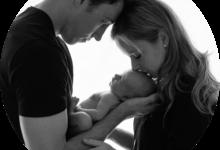 Newborn Photography Sydney